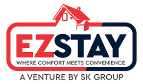 S K Group of Boys and Girls Hostels in Indore
